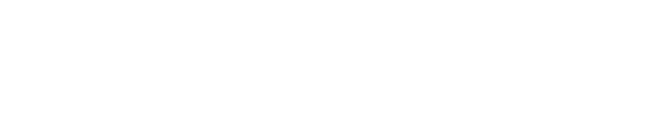 Terry Group Consulting