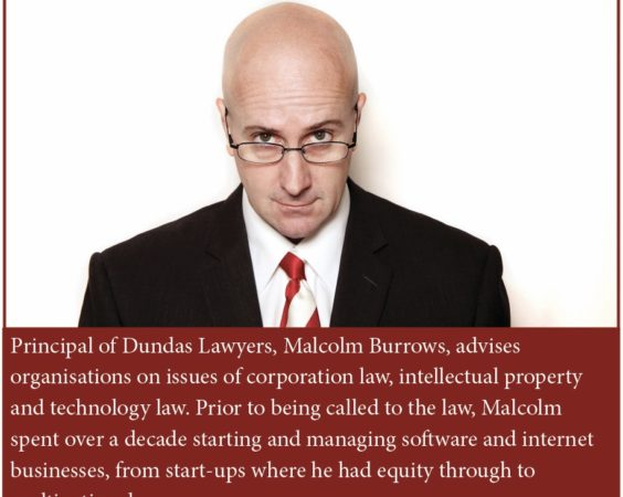 NDB legal obligations affecting all Australian businesses